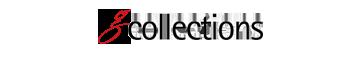 gcollection-txt